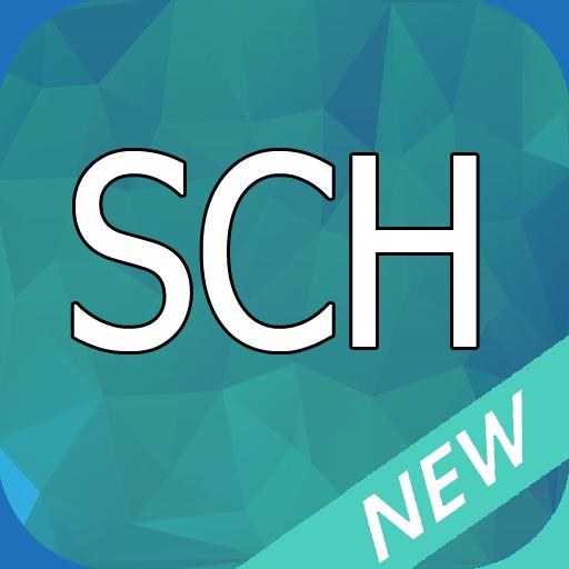 Ecoutez SCH 2017 nouvelles chansons Download Latest Version APK