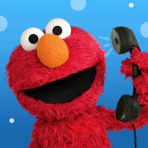 Elmo Calls by Sesame Street Download Latest Version APK