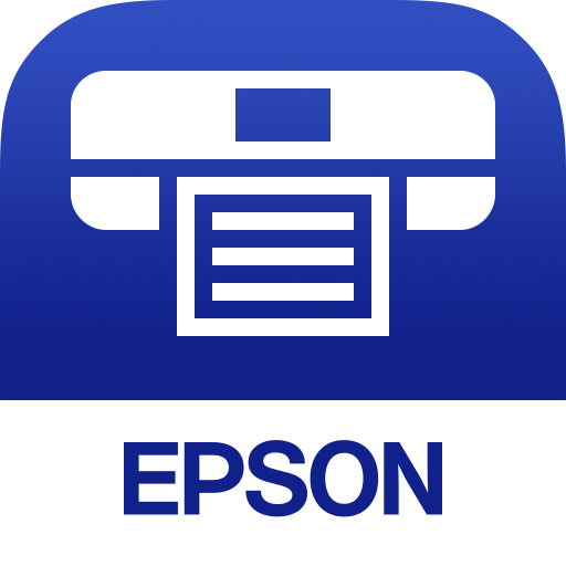 Epson iPrint Download Latest Version APK