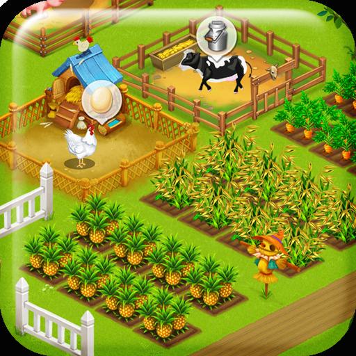 Farm City Download Latest Version APK