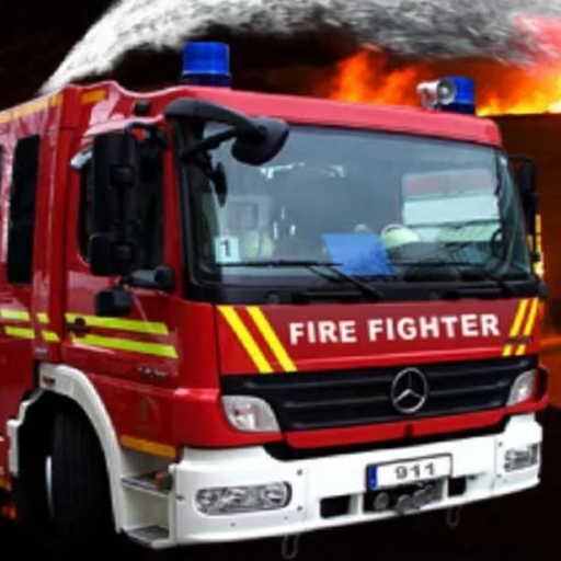 Fire Fighter Download Latest Version APK