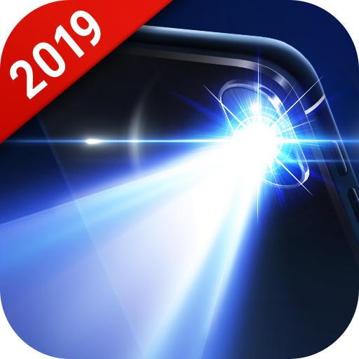 Flashlight Download Latest Version APK