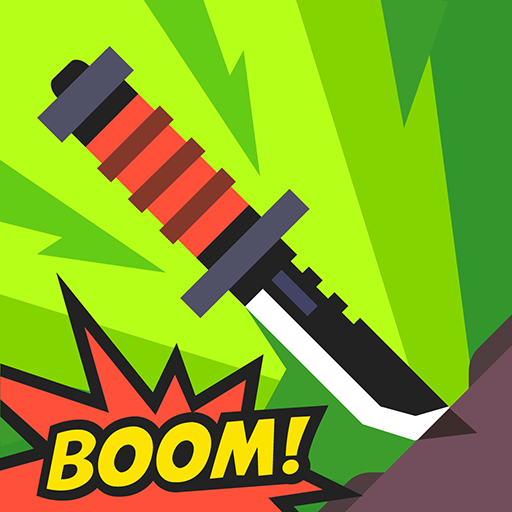 Flippy Knife Download Latest Version APK