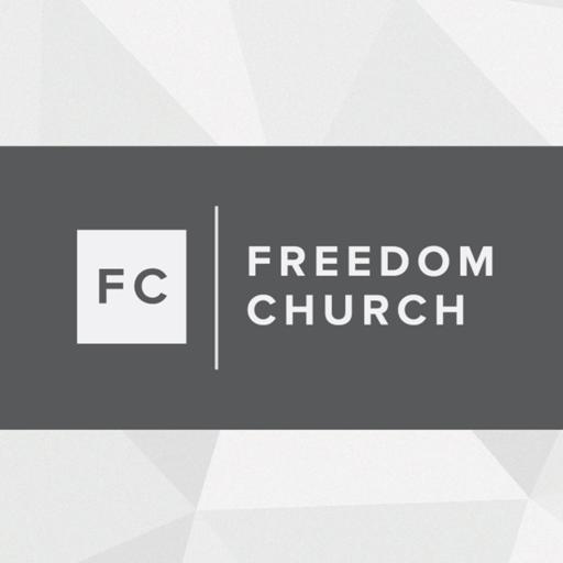 Freedom Church Download Latest Version APK