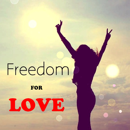 Freedom For Love Photo Frame Editor Download Latest Version APK