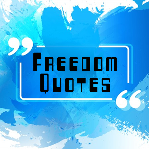 Freedom Quotes Download Latest Version APK
