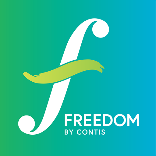 Freedom by Contis Download Latest Version APK