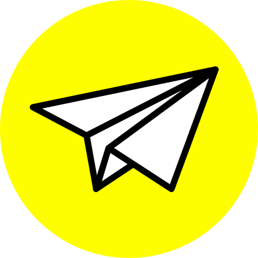 Friends for Snapchat – AddNow Download Latest Version APK