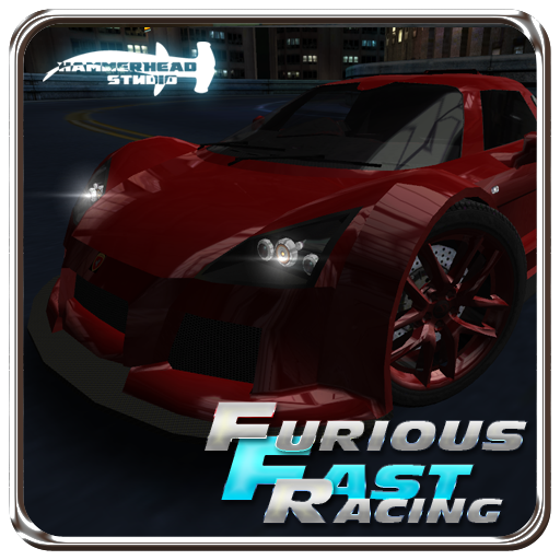 Furious Speedy Racing Download Latest Version APK