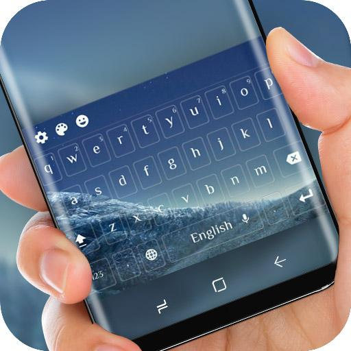 Galaxy S8 Samsung Keyboard Download Latest Version APK