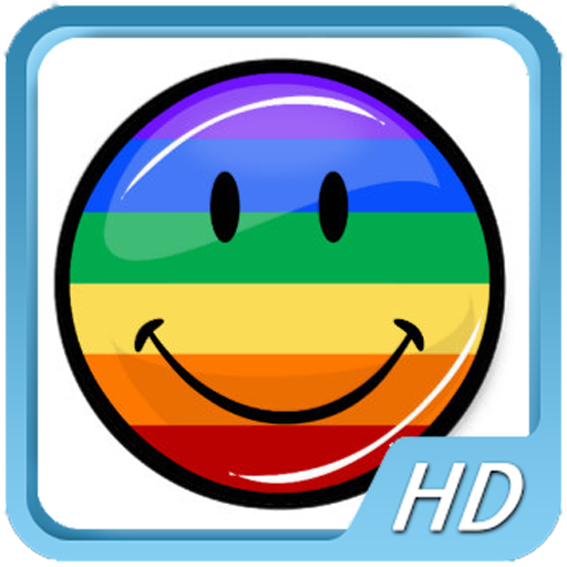 Gay Videos Download Latest Version APK