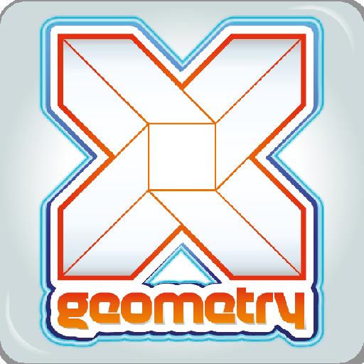 Geometry Solver Download Latest Version APK