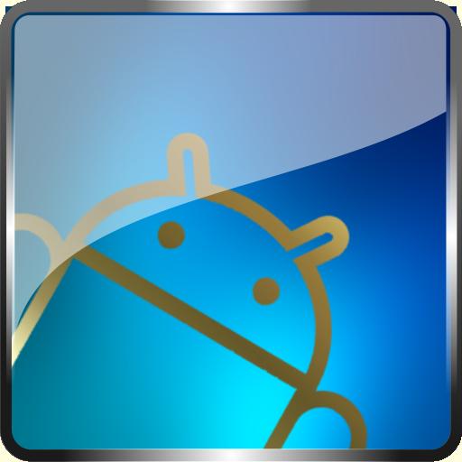 Glass Icon Pack Nova Theme Change Icons Download Latest Version APK