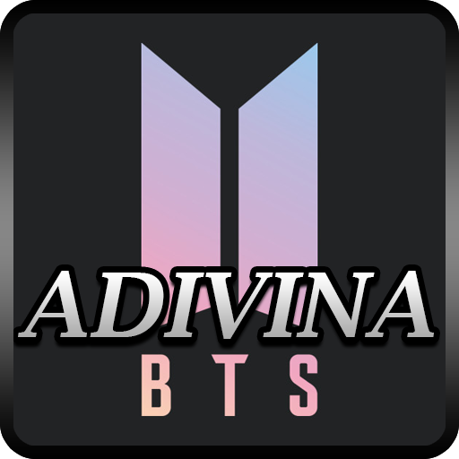 Guess the BTS song Download Latest Version APK