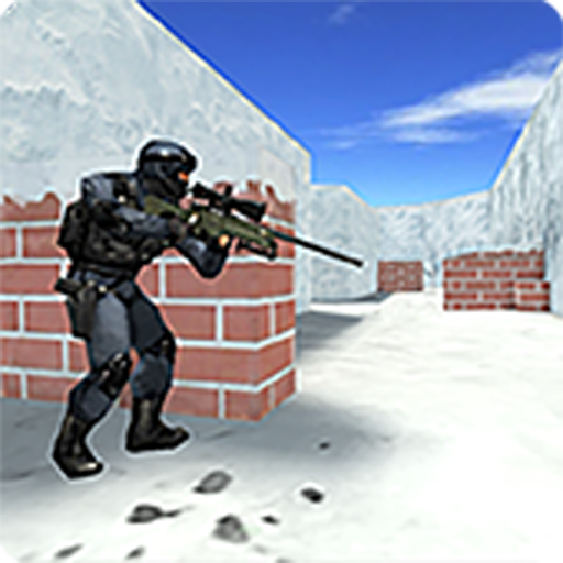 Gun & Strike 3D Download Latest Version APK