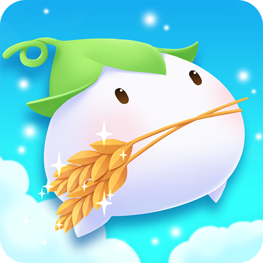 Happy Ranch Download Latest Version APK