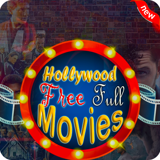 Hollywood Free Full Movies Download Latest Version APK