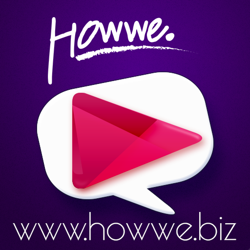 Howwe Music Download Latest Version APK