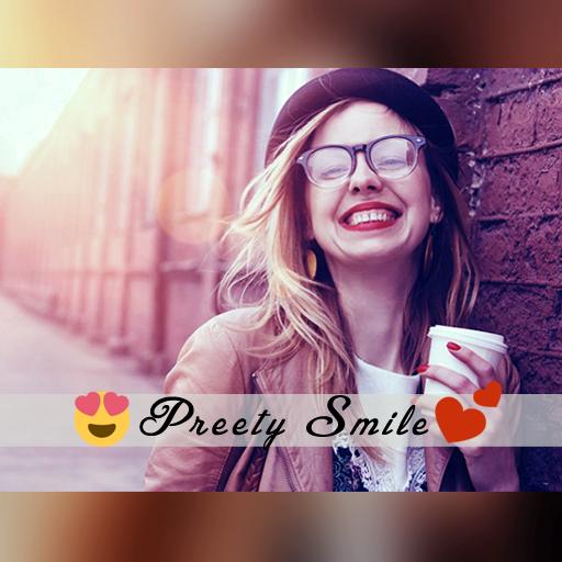 Insta Photo Square Emoji Download Latest Version APK