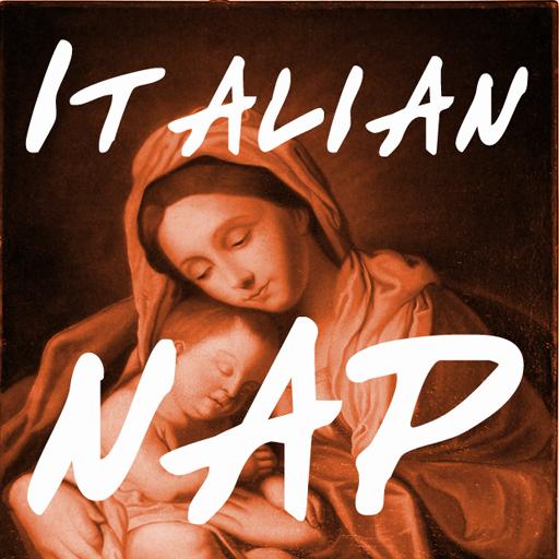 Italian Nap Download Latest Version APK