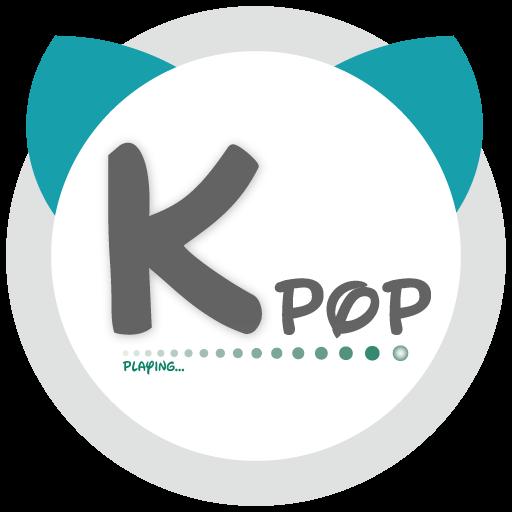 KPOP Download Latest Version APK
