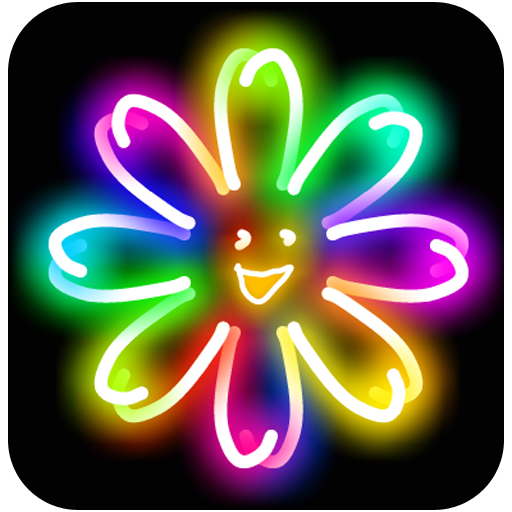 Kids Doodle – Color & Draw Download Latest Version APK
