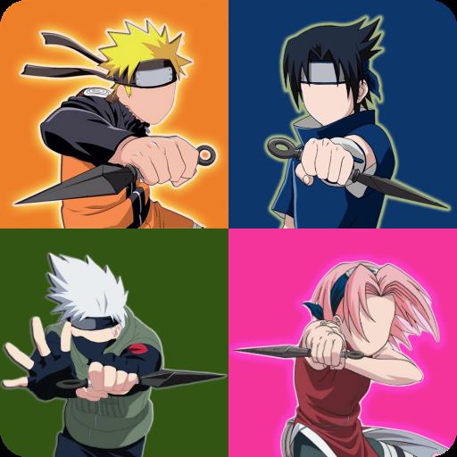 Konoha Ninja Quiz Download Latest Version APK