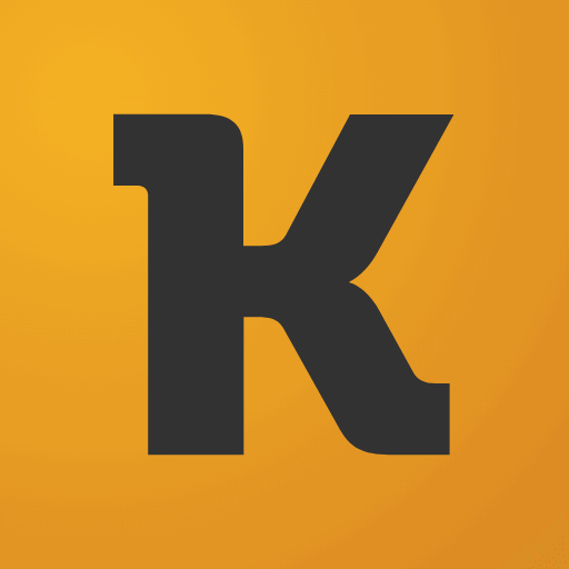 Kwilt Download Latest Version APK