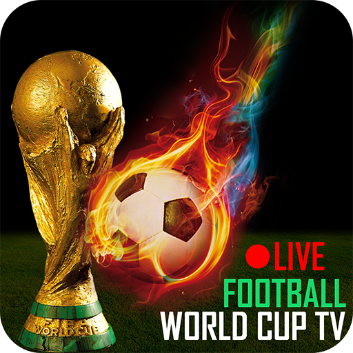 Live Football WorldCup & Sports Live Tv Streaming Download Latest Version APK