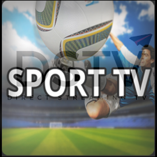 Live Sports TV – Streaming HD SPORTS Live Download Latest Version APK