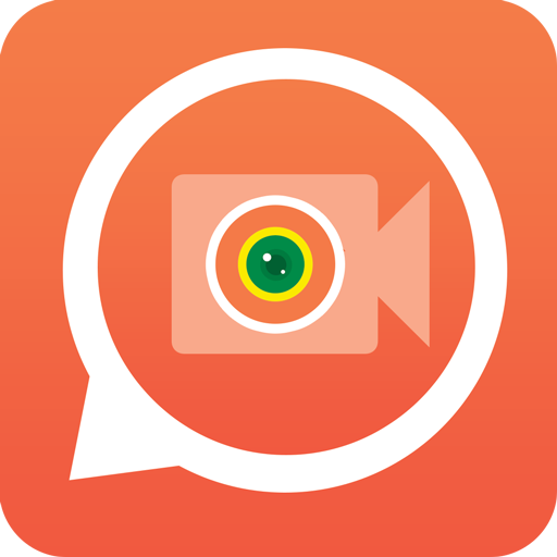 Lucky chat – Random video call Download Latest Version APK