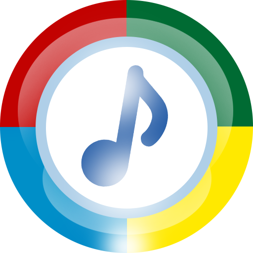 MAX Audio Player Download Latest Version APK