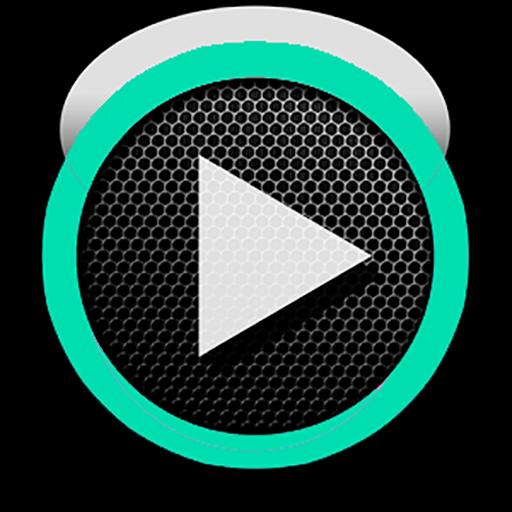 MX Video Player 2018 Download Latest Version APK