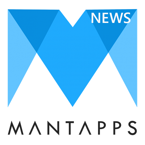 Mantapps Indonesia Download Latest Version APK