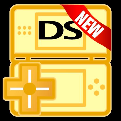 MegaNDS NDS Emulator Download Latest Version APK