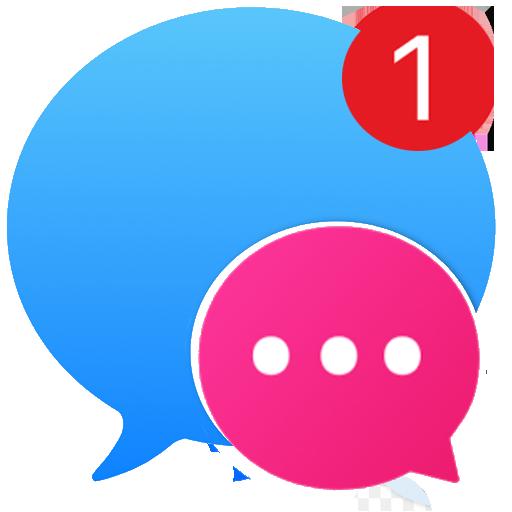 Messenger for All Social Networks Download Latest Version APK