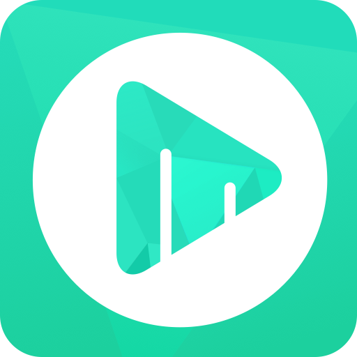 MoboPlayer Download Latest Version APK