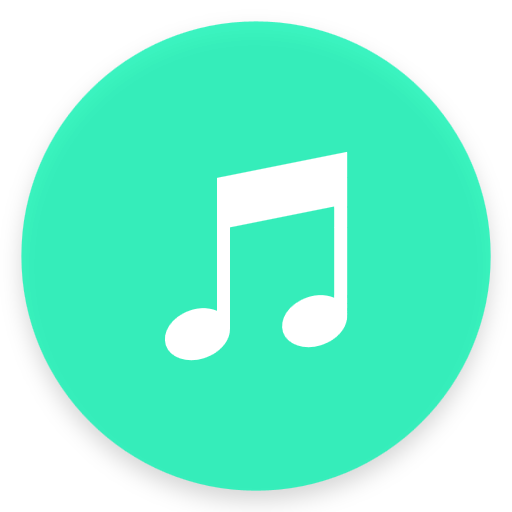 Music – MX Mp3 Player Download Latest Version APK