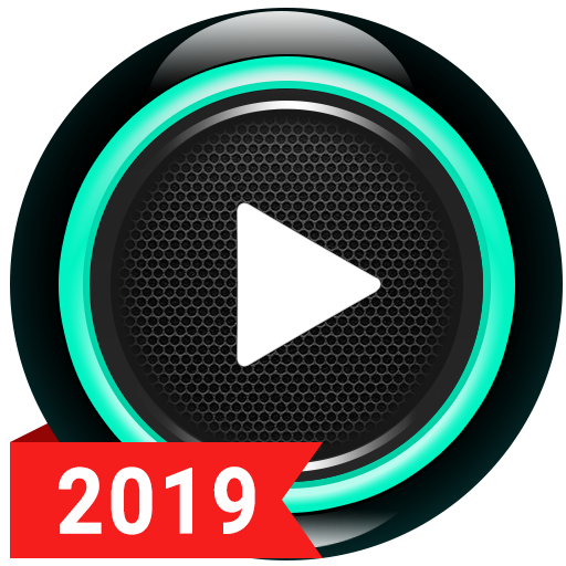 Music Player – Bass Booster – Free Download Download Latest Version APK