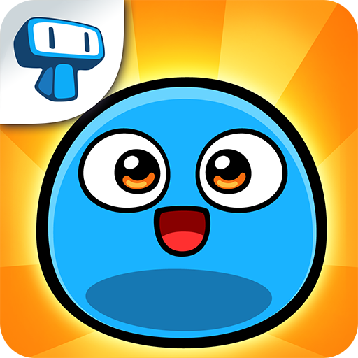 My Boo – Your Virtual Pet Game Download Latest Version APK