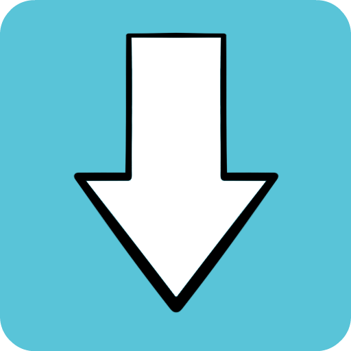 PeriDownload Video Downloader Download Latest Version APK