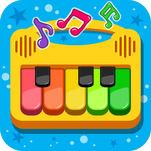 Piano Kids – Music & Songs Download Latest Version APK