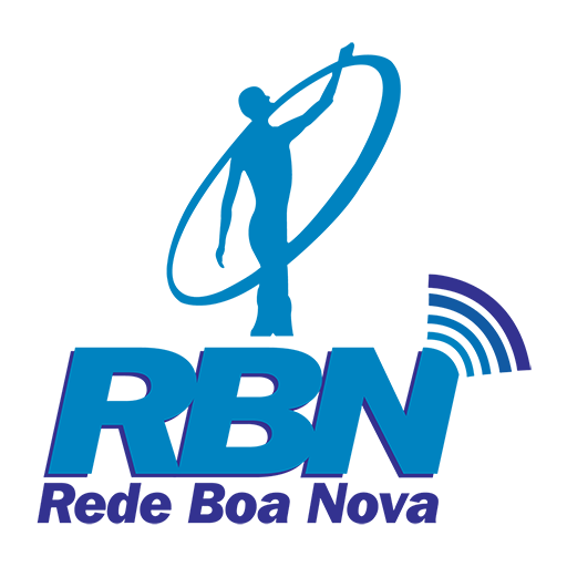 Rádio Boa Nova – Espiritismo Download Latest Version APK