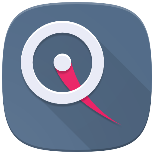 Reachability Cursor one-handed mode mouse pointer Download Latest Version APK