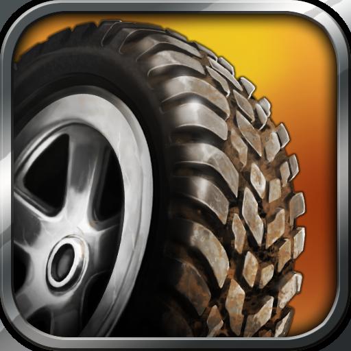 Reckless Racing 2 Download Latest Version APK