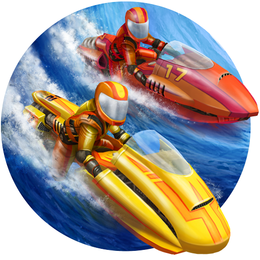 Riptide GP2 Download Latest Version APK