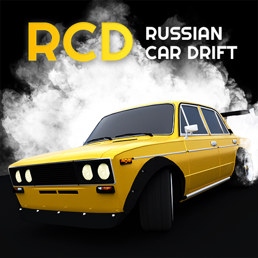 Russian Car Drift Download Latest Version APK