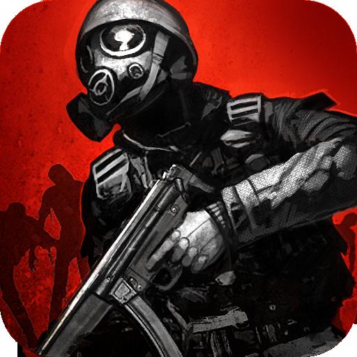 SAS Zombie Assault 3 Download Latest Version APK