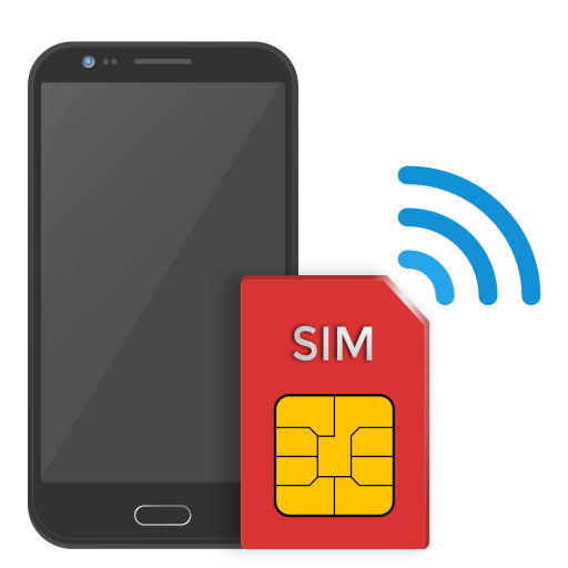 SIM Device Info Download Latest Version APK