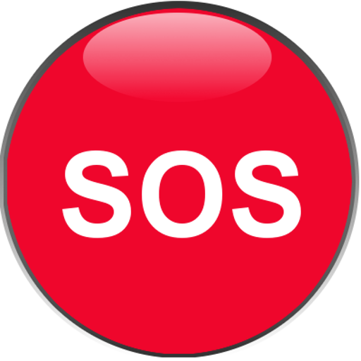 SOS Emergency App Download Latest Version APK